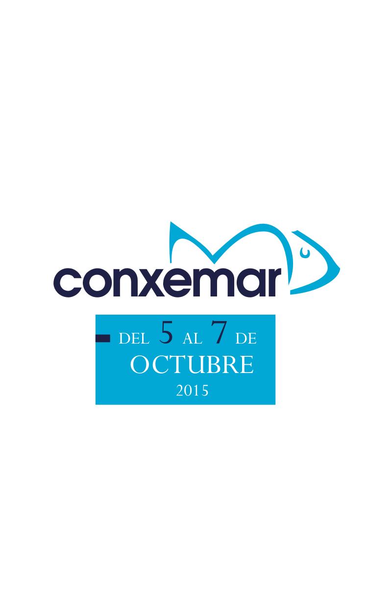 El Gobierno de Canarias promociona los productos pesqueros canarios en la feria Conxemar 2016