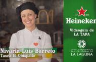La Laguna estrena la primera 'Videoguía de las Tapas' de España