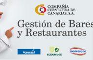 Curso Superior en Gestión de Bares y Restaurantes - II edición. Cámara de Comercial de Santa Cruz de Tenerife