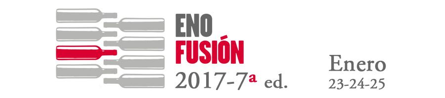 Enofusión 2017