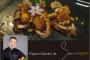 Bodega Los Berrazales y el chef Juan Carlos Clemente, Premios Enogastroturismo de la ULL 2016