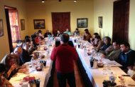 Curso de Análisis Sensorial de Vinos de la Universidad de La Laguna. Últimas plazas