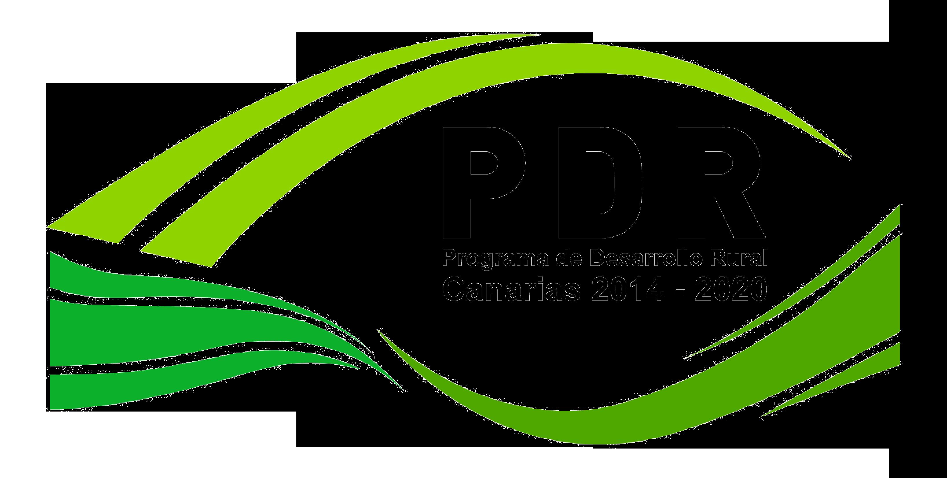 13 millones de PDR para tres años