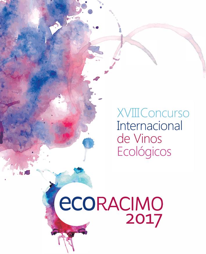 ECORACIMO 2017 calienta motores