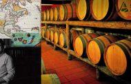 El Vino Canario y la Historia