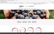 Bodegas Reverón renueva su página web