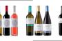 Mejorar el POSEI del vino