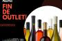 El I Concurso de Etiquetas de Vino de la ULL ya tiene ganadora