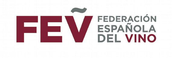 DESAFÍOS DEL SECTOR VITIVINÍCOLA MUNDIAL: LA IMPORTANCIA ESTRATÉGICA DE LA OIV Y EL PAPEL DE ESPAÑA EN LA BÚSQUEDA DE SOLUCIONES
