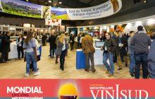 El desarrollo sostenible y las práctica responsables definirán Vinisud 2018