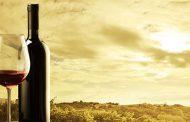 Nuevas investigaciones científicas internacionales constatan los beneficios sobre la salud del consumo moderado de vino