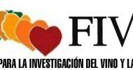 España líder en la publicación de investigaciones científicas sobre vino y salud a nivel mundial y europeo