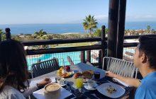Berasategui abre Melvin, su tercer restaurante en Tenerife
