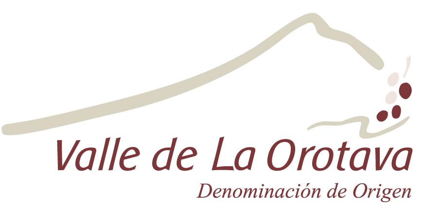 Valle de La Orotava, mejor D.O.P. puntuada de Canarias por Parker