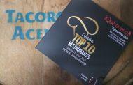 Tacoronte-Acentejo con la restauración insular