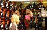 Vinos de Tenerife en la Casa del Vino