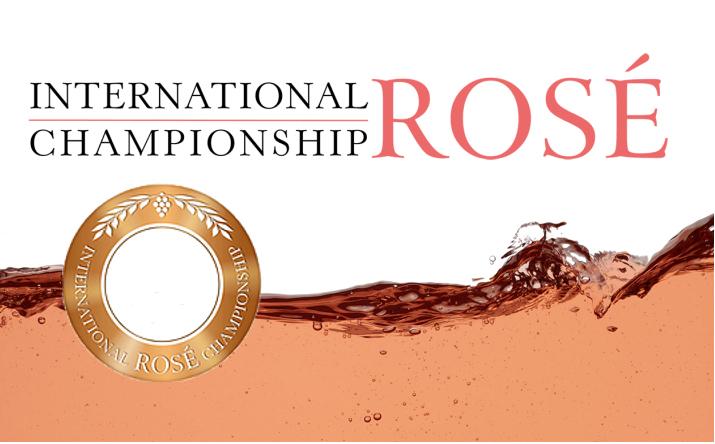 International Rosé Championship 2018 (Polonia)