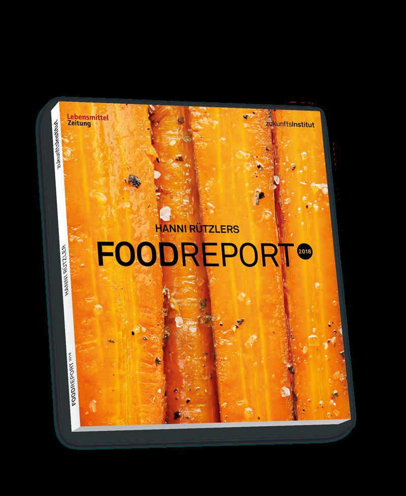 Tendencias en los mercados de alimentación (Blog de Tacoronte-Acentejo)