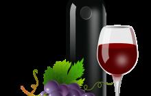 Taller de vinos tintos