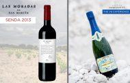 Novedades en El Gusto por El Vino