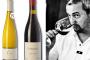 Concursos de Vinos Manuel Grillo Oliva