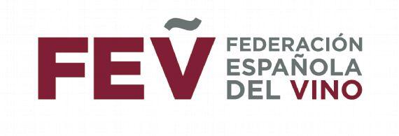 La FEV reclama al Gobierno y la UE redoblar esfuerzos para negociar una solución con EE.UU. que evite la imposición de aranceles a los vinos españoles