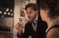John Szabo, Canary Wine y Eurovitisos de la mano