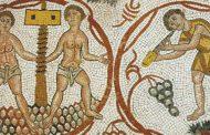Cursos del Escorial:  Tendencias e innovación en el mundo del vino