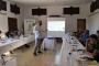 Degustación de Vinos de Tenerife del día 1 y hasta el 15 de julio en la Casa del Vino de Tenerife en El Sauzal