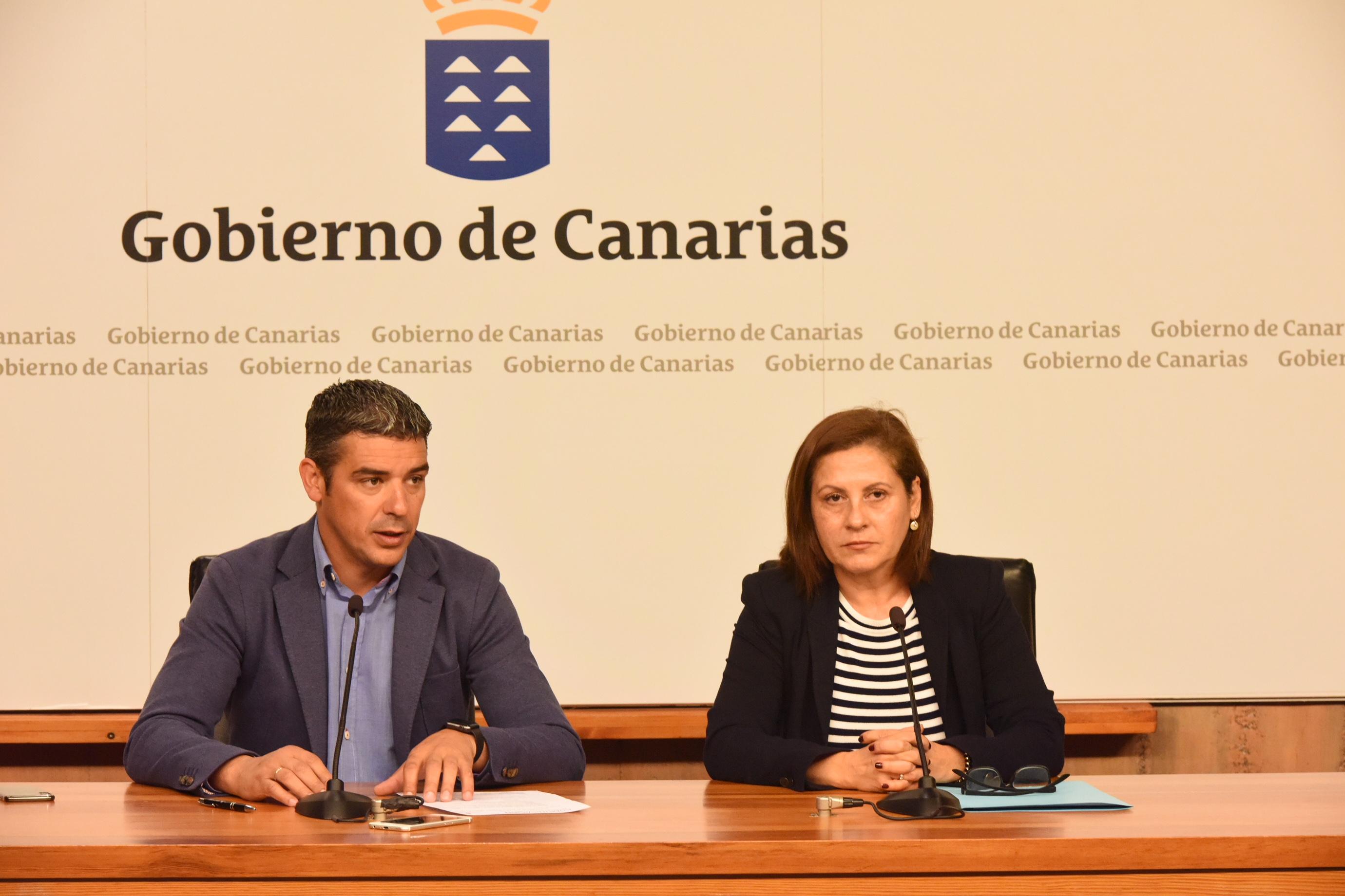 El Gobierno de Canarias convoca los premios Agrarios, Pesqueros y Alimentarios