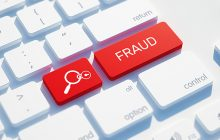 Fraudes, falsificaciones y tonterías en torno al vino