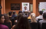 La primera promoción de sumilleres del Campus del Vino recibe sus títulos