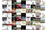 """""""Vitivinicultura sostenible"""", nueva categoría en los Premios de la OIV"""