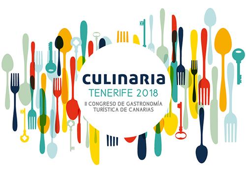 40 ponencias acogerán lo más actual de la Cocina y la Sala en Culinaria 2018