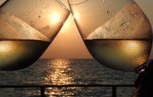 ¿Y el vino canario?
