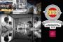 Abierta la convocatoria a los Premios Enogastroturismo de la Universidad de La Laguna 2018