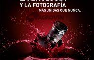 V Concurso Fotográfico AGROVIN