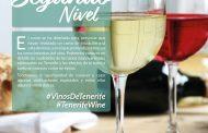 Curso de Cata de Vinos de Tenerife de Segundo Nivel