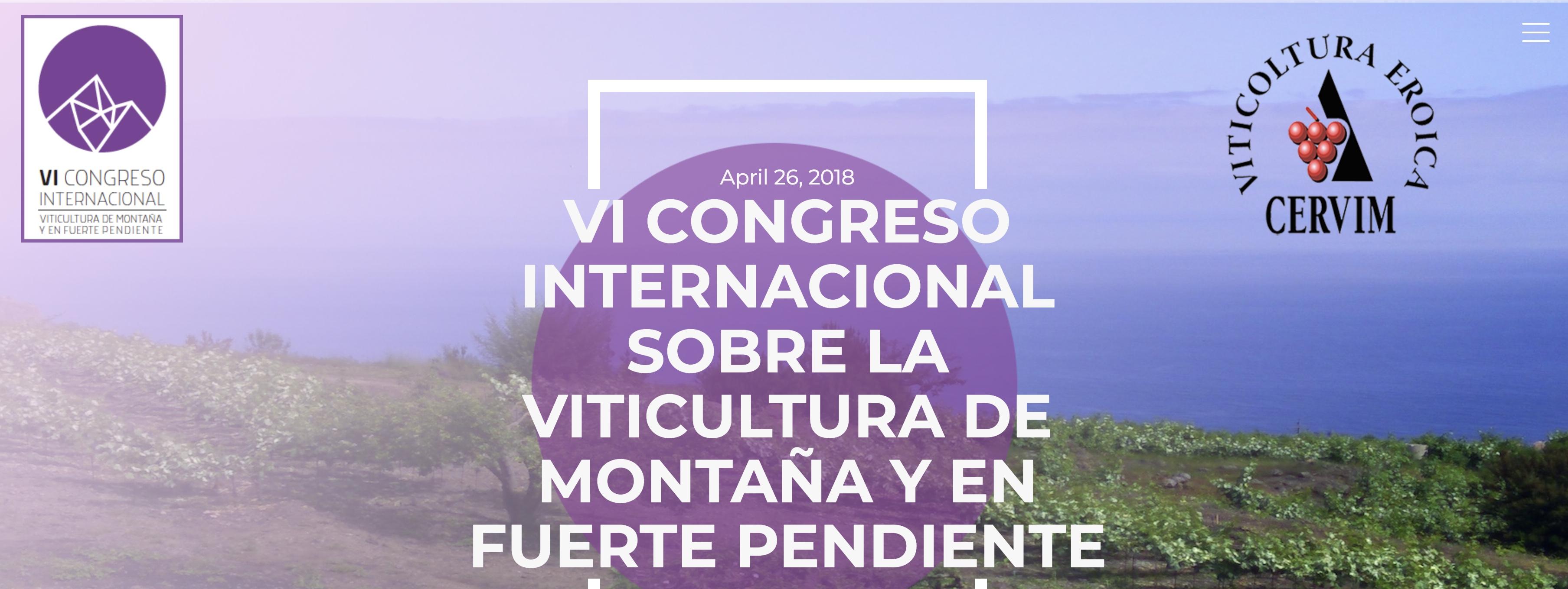 Trece bodegas de las Islas han sido premiadas en el Concurso internacional de Vinos Extremos 2018