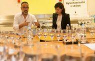 """Carlos Lozano """"el origen de un vino que no viene acompañado de la distinción, termina siendo irrelevante"""""""