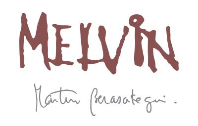 Más recetas del restaurante Melvin by Martín Berasategui para lo que aún nos espera de #YoMeQuedoEnCasa