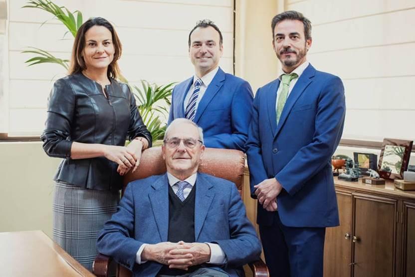 La firma Montesano desembarca en Madrid Fusión por primera vez, con los mejores productos ibéricos de bellota de la dehesa extremeña