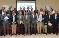 El I Foro Canario de Periodistas Gastronómicos, celebrado en Lanzarote, cierra con el compromiso de trabajar para poner a Canarias en cabeza del turismo gastronómico