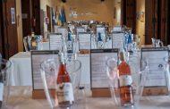 Un total de 36 bodegas participan en la tercera edición de la Galería de los Vinos de Tenerife