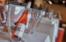 El Cabildo promocionará los vinos de Tenerife en Madrid para facilitar su comercialización