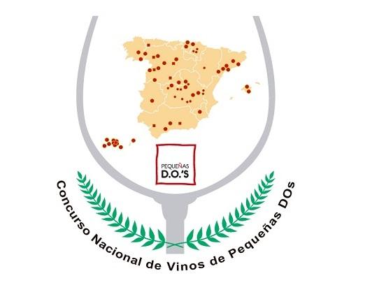 Convocada la 3ª edición del Concurso Nacional de Vinos de Pequeñas D.O.'s