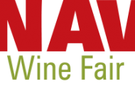 Canarias hará brillar sus mejores vinos en Fenavin ante la prensa especializada, durante un almuerzo oficiado por el chef Safe Cruz (Gofio, Madrid)