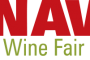 Los vinos de Abona estudiados en tierras gaditanas