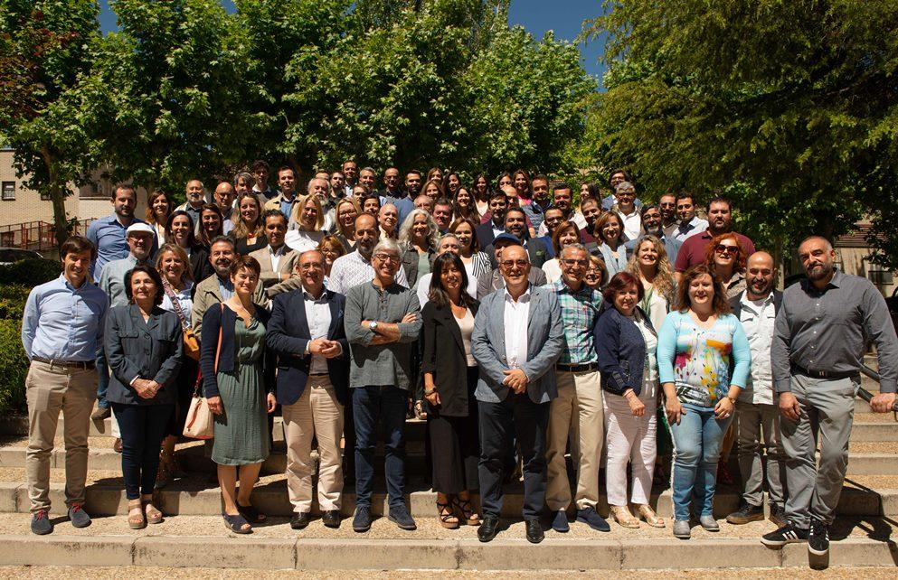 8 vinos canarios galardonados en los Premios Baco Cosecha 2018:  conozca los mejores vinos jóvenes de España