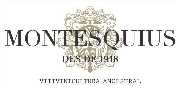 Espectacular presentación de los cavas de añada de la bodega Montesquius ante prensa y expertos del sector en Tenerife